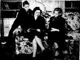 Constance Waite (1909-1983)