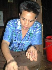 Brek Chaimuangchuen.jpg