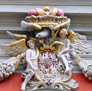 Sobieski Crown
