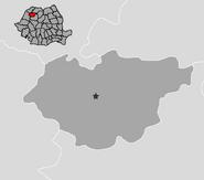 Salaj-district-base