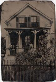 Norton-Carr 1880-1890 circa tintype 95compress.jpg