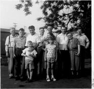 Winblad 1960 circa