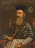 JerzySkumin(1596-1656)