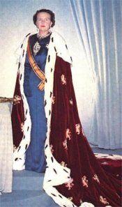 File:Juliana van Oranje-Nassau (1909-2004)2.jpg