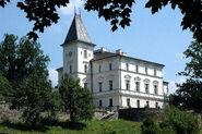 Klagenfurt Schloss Krastowitz 14072006 02