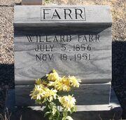 Willardfarr1.jpg