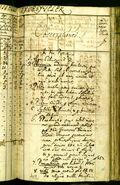 Census 1715 in Giurtelecu Simleului 2