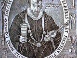 Johannes Hans Bach (1580-1626)