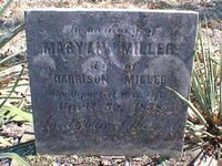 Mary Ann Wheeler Grave.jpg