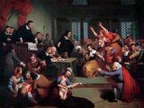 George Jacobs (1609-1692)