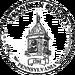 Seal of Franklin County, Pennsylvania