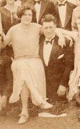 Winblad-Anton Lattin-Eva 1929