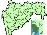Mumbai Suburban District