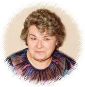 Grace Enid Russ (nee Baglin) (1933-2006).jpg