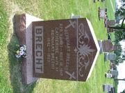 Headstone of Reinhart Brecht.jpg