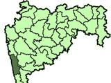 Ratnagiri district