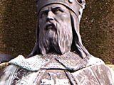 Robert I, Duke of Normandy (c1000-1035)