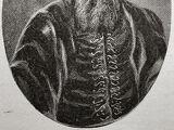 Mihály Teleki de Szék (1634-1690)