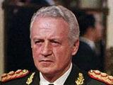Leopoldo Fortunato Galtieri (1926-2003)