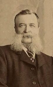 File:George Wright Arguile.jpg