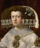 File:Maria Anna von Österreich (1634–1696)portret.jpg