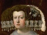 Maria Anna von Österreich (1634-1696)
