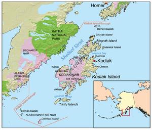 Kodiakislandmap.png