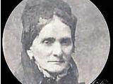 Minona von Stackelberg (1813-1897)