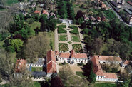 Nagycenk - Palace