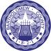 Seal of Bartholomew County, Indiana