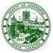 Seal of Greenwood County, South Carolina