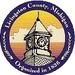 Seal of Livingston County, Michigan