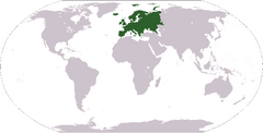 LocationEurope.png