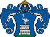 Vas County