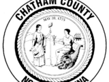 Chatham County, North Carolina