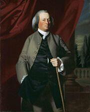 File:James Warren (1726-1808).jpg