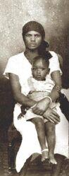 Obama's Grandmother.jpg