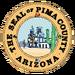 Seal of Pima County, Arizona