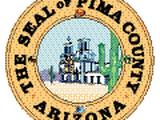 Pima County, Arizona