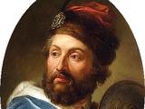 Casimir IV of Poland (1427-1492)