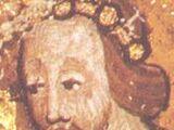 Edward of Woodstock, Prince of Wales (1330-1376)