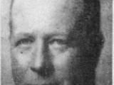 John Lee Saltonstall (1878-1959)
