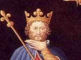 Chilperik I (539-584)