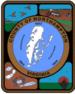 Seal of Northampton County, Virginia