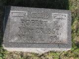 Robert Henry Norton (1867-1931)