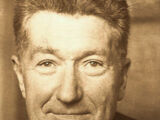 Ingvald Ole Garberg (1908-1983)