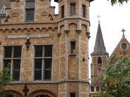 Stadswaag Kortrijk 2