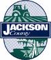 Seal of Jackson County, Florida
