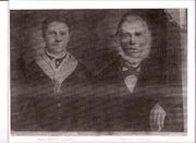 File:James and Mary Blanch Warby.jpg