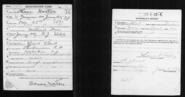 Norton-ThomasPatrick 1918 draft